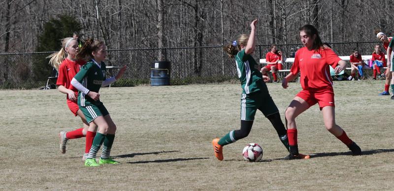 Dynamo 2006g vs Mclean Green 031619-59.jpg