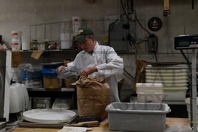 20668 Rahn Keucher Rahn's Artistry Bread 11-13-18