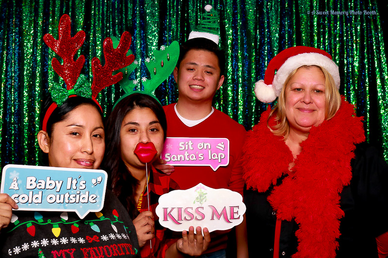 Medtronic Holiday Party -465.jpg