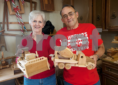 retired-handyman-turns-hobby-into-a-business
