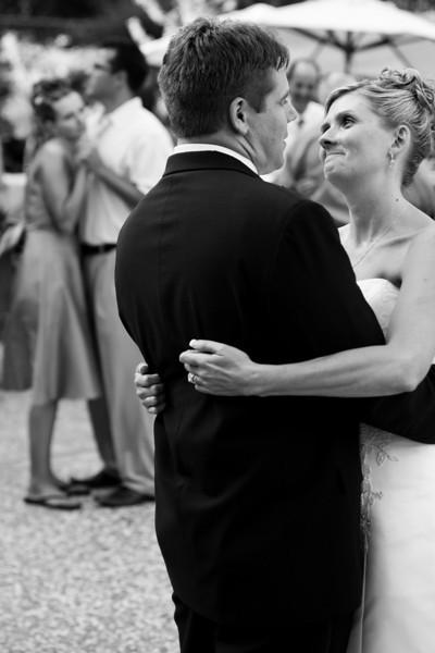 wedding-1523.jpg