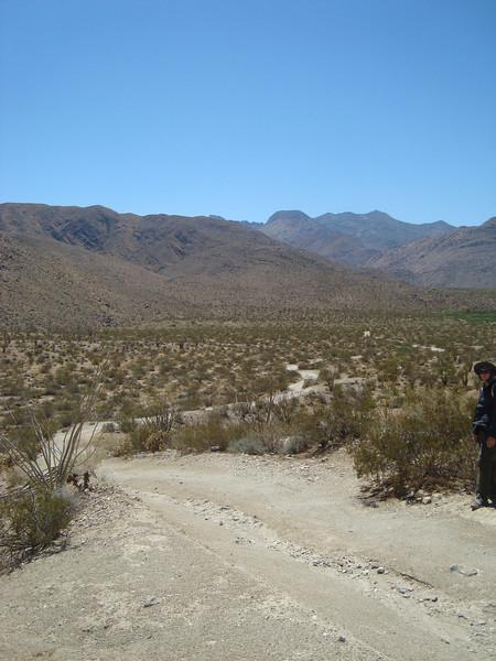05 Cougar Canyon (10).JPG