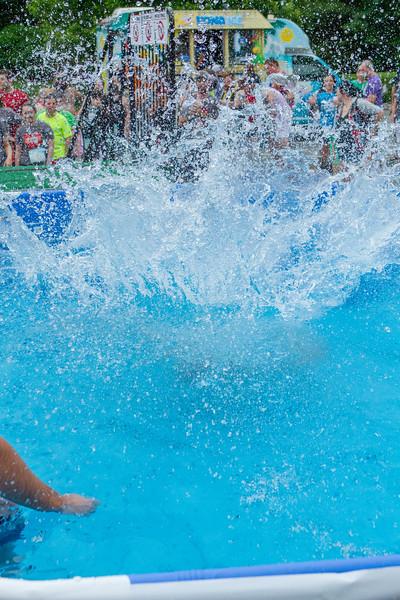 Special-Olympics-2019-Summer-Games-526.jpg