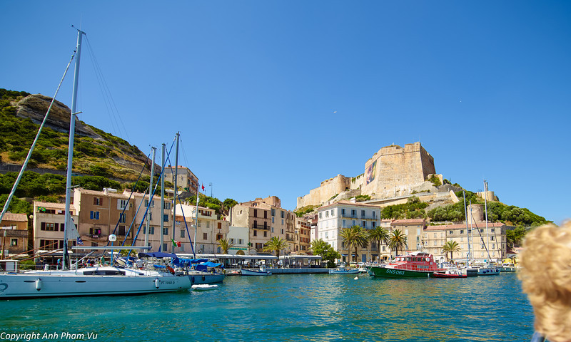 Uploaded - Corsica July 2013 015.jpg