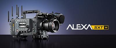 alexa-sxt-w.jpg