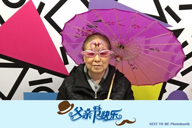 photo_40.jpg