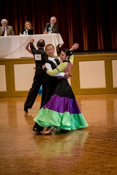 RVA_dance_challenge_JOP-5330.JPG