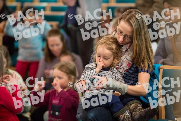 Bach to Baby 2018_HelenCooper_EarlsfieldSouthfields-2018-04-10-39.jpg