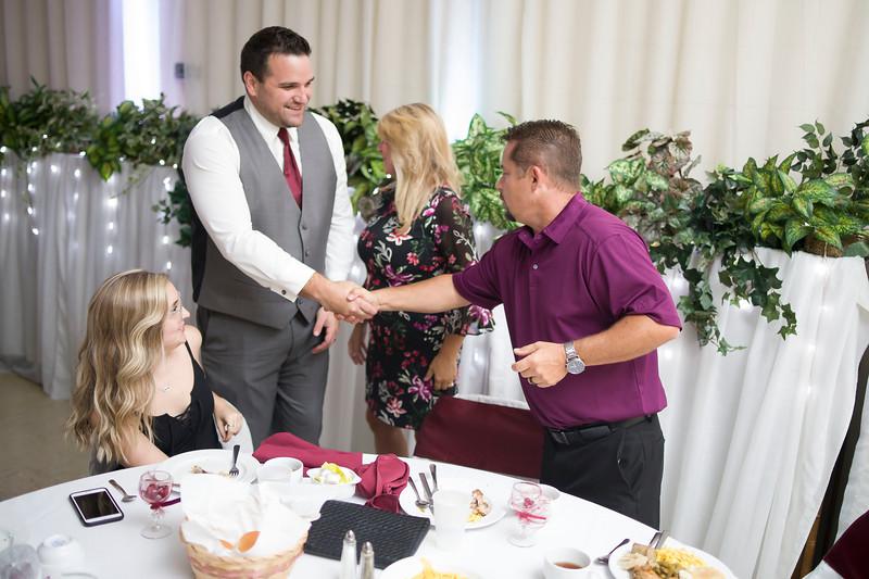 Marissa & Kyle Wedding (435).jpg