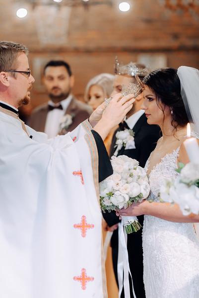 Wedding-0873.jpg