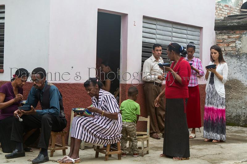 Cuba4 1320.jpg