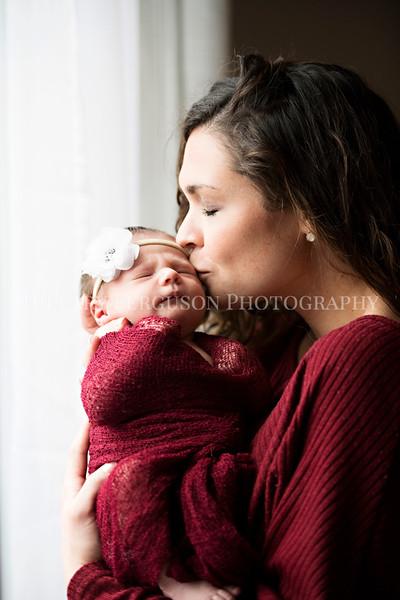 Hillary_Ferguson_Photography_Carlynn_Newborn055.jpg