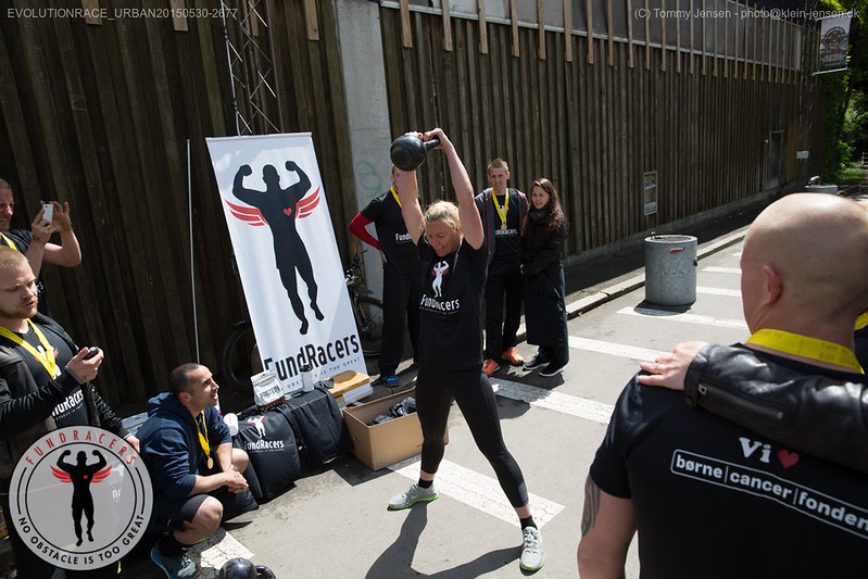 EVOLUTIONRACE_URBAN20150530-2677.jpg