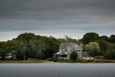 New York-Southold, LI