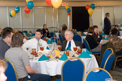 CHS_Giving_Campaign_Cabinet_Vicotry_Luncheon-28