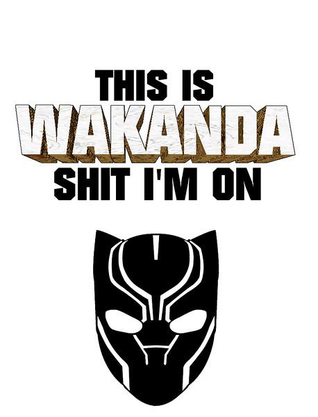 Wakanda 3 Draft 2.jpg