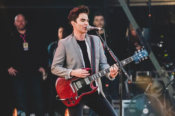 Stereophonics @ This Is Tomorrow 2019, Newcastle. 26.05.19