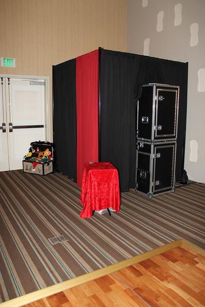 photo booth setup (3).JPG