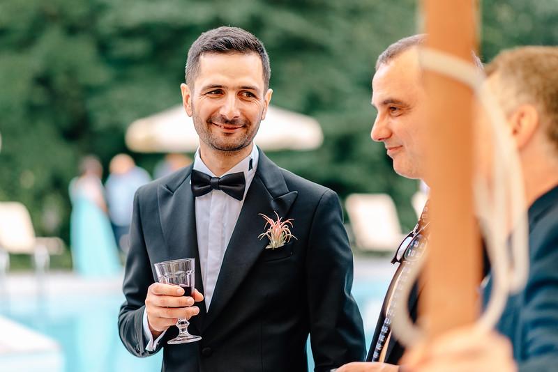 Nunta Conacul lui Maldar-178.jpg