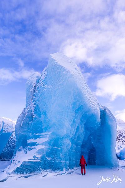 2020-01-17_Alaska Wild Guides-6102578-Juno Kim.jpg