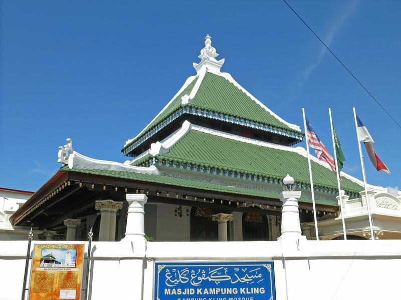 1840 Kampung Kling Mosque.jpg