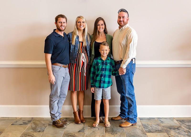 Family Day-9250 copy.jpg