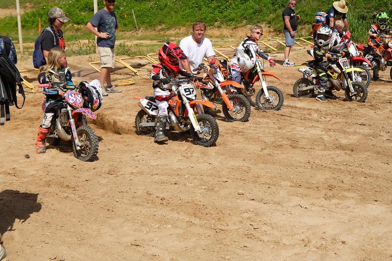 FCA Motocross camp 20170432day1.JPG