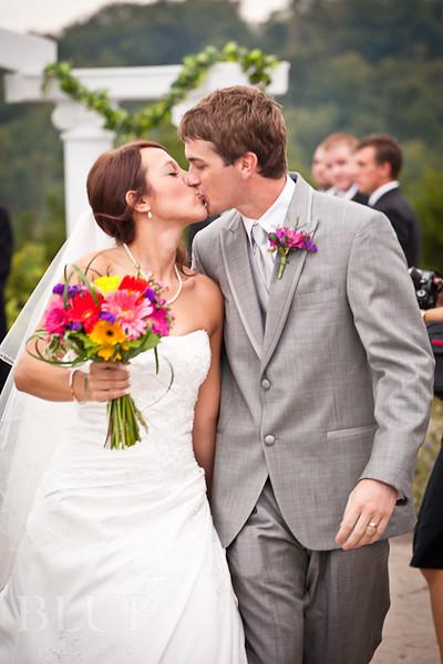 Holt-Summit-MO-Winery-Wedding-Photographer-091810-24.jpg
