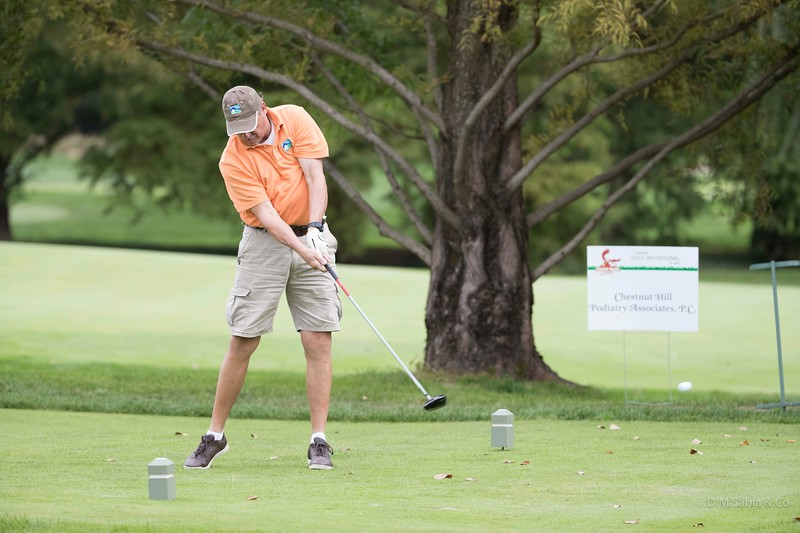 Chestnut_Hill_2017_Golf_Outing-19.jpg