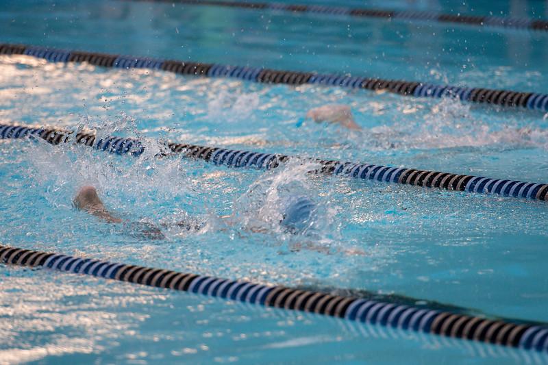 lcs_swimming_kevkramerphoto-930.jpg
