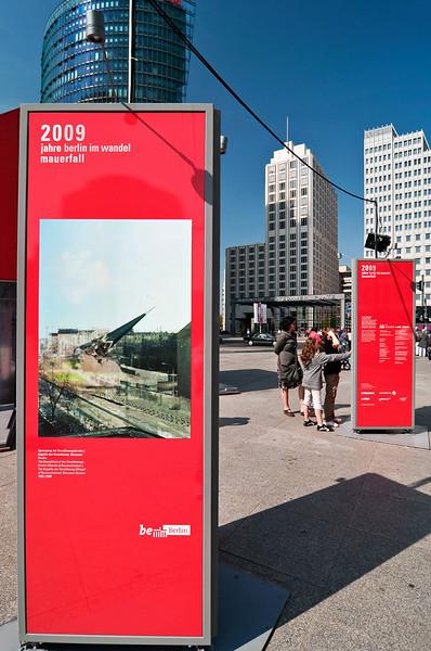 Berlin2009_09.jpg