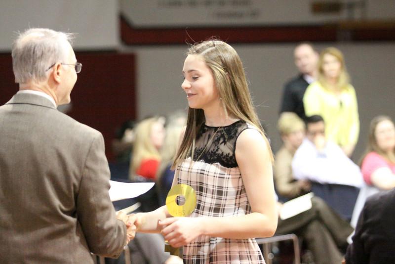 Lutheran-West-High-School-National-Honor-Society-April-2014-IMG_0167.JPG