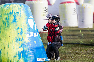NXL World Cup 2016