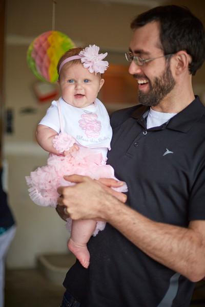 Kayla_Baptism-10Jun18-IMG-0022.jpg