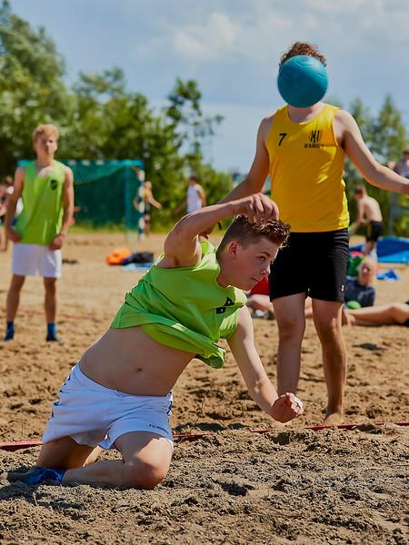 Molecaten NK Beach Handball 2016 dag 1 img 187.jpg