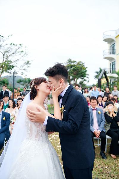 20190323-子璿&珞婷婚禮紀錄_584.jpg
