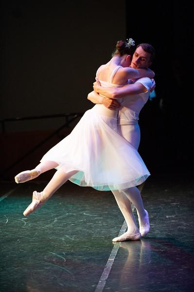 BalletETC-6364.jpg