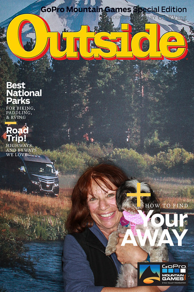 GoRVing + Outside Magazine at The GoPro Mountain Games in Vail-213.jpg