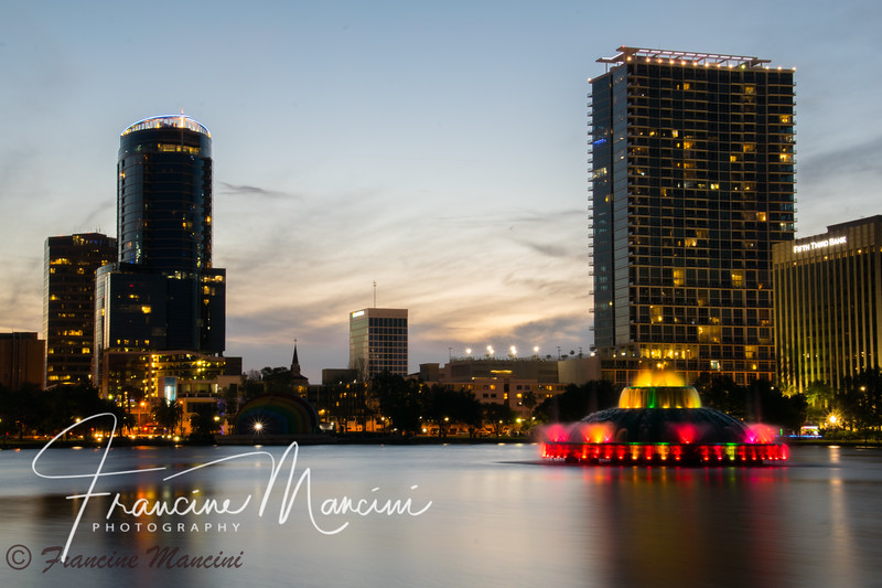 Orlando (243 of 1143).jpg