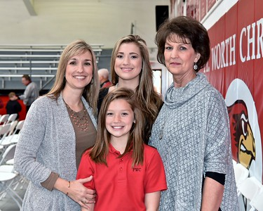 FWC GrandParents Day  11-20-2015