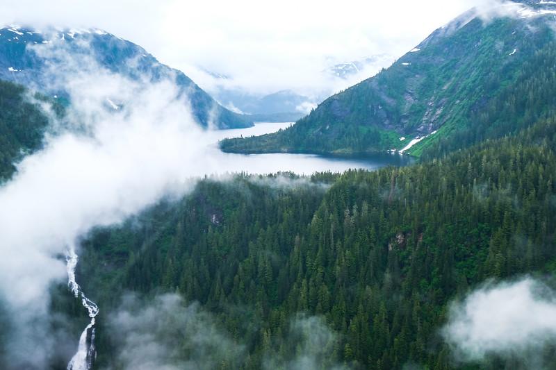 Alaska Cruise-0438.jpg