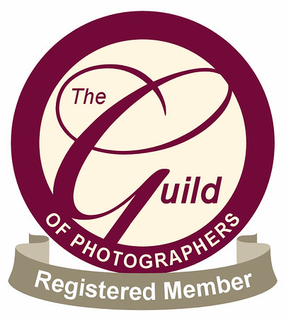 Registered member of The Guild of Photographers