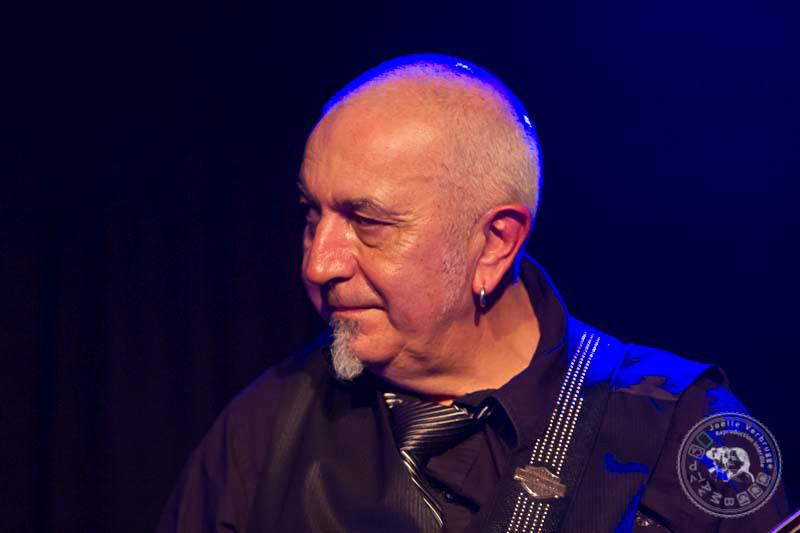 JV - Austin Blues Band - 424.jpg