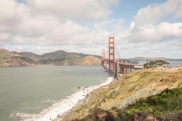 San Francisco (2019-02)