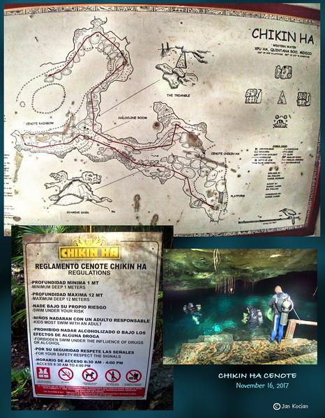 11.16.17 Chikin Ha cenote 2 .jpg
