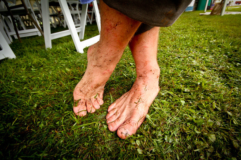 Kristians wedding feet-19.jpg