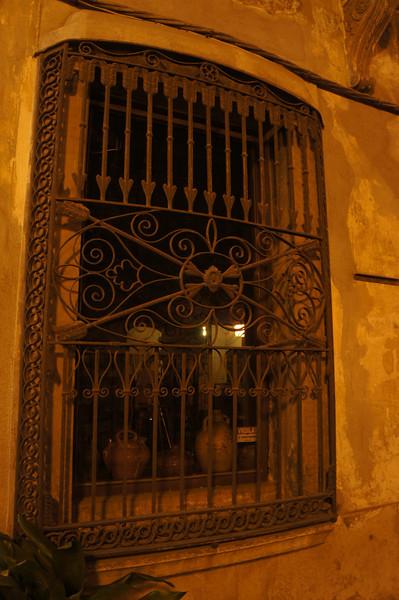 2011-08-657-Испания-Бланес.JPG