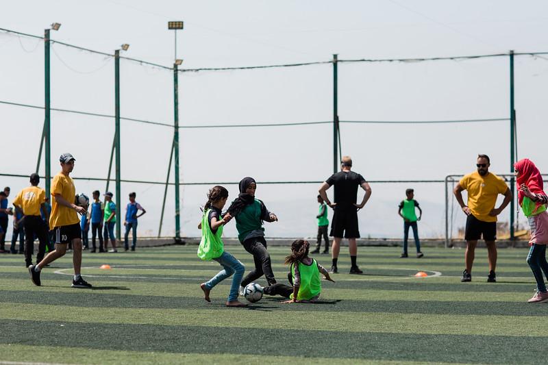 2019_08_15_SoccerCamps_074.jpg
