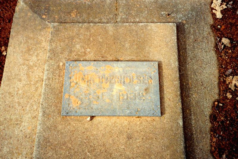 1997.019.0045.jpg