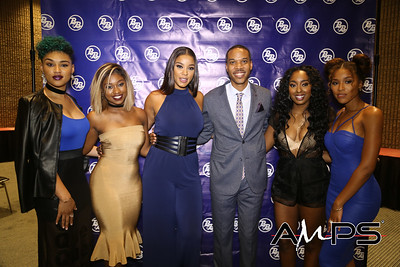 69TH ANNUAL SUMMER BRONNER BROS.